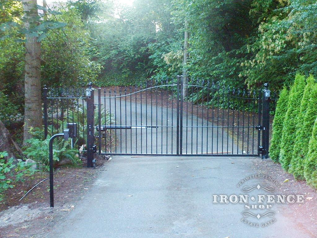 Iron Fence Shop 174 Products Iron Fence Shop