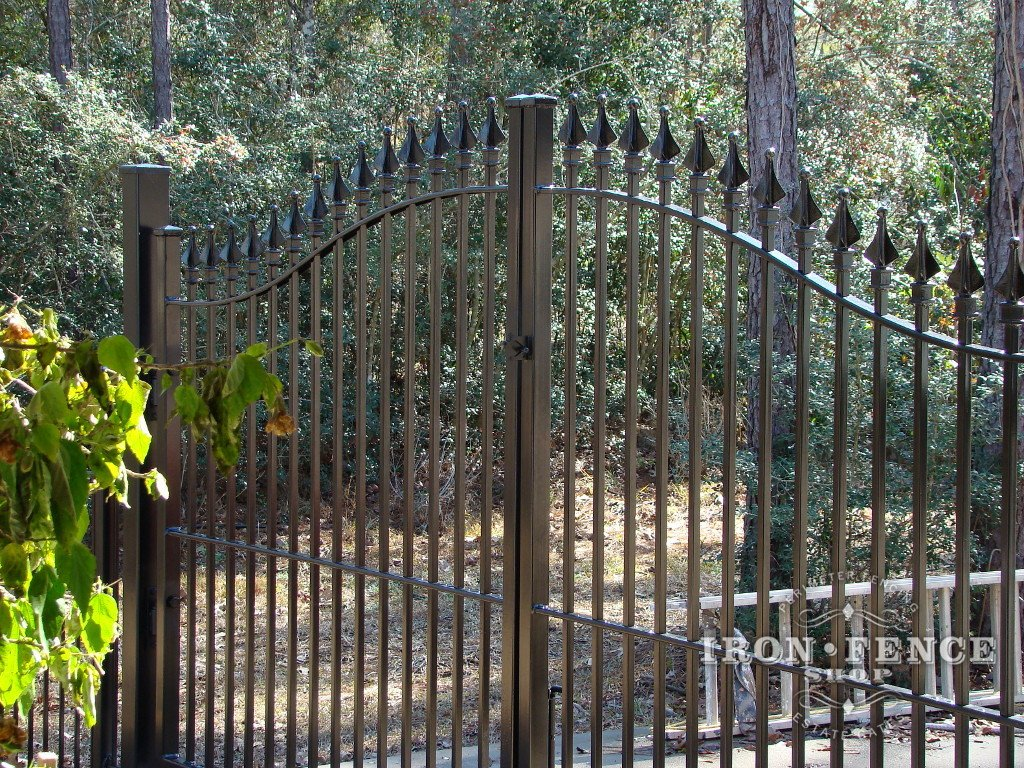 Fence Products Accessories And Hardware All Products Ifs